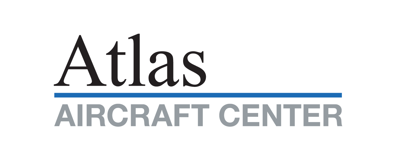 Atlas Aircraft Center, Inc.